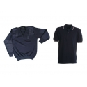 MAGLIERIA  POLO T-SHIRT