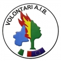 A.I.B.   ANTINCENDIO  BOSCHIVO